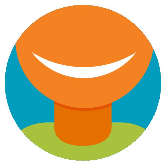 smile_icon_clayton_dental